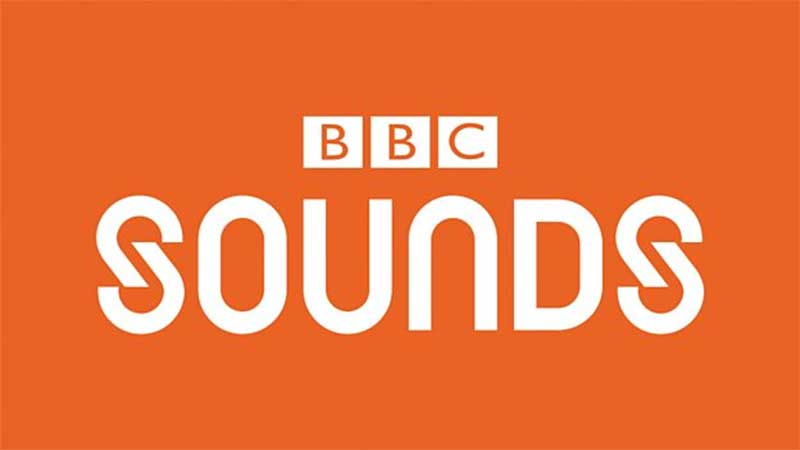 Welsh-language Podcasts Launch on BBC Sounds
