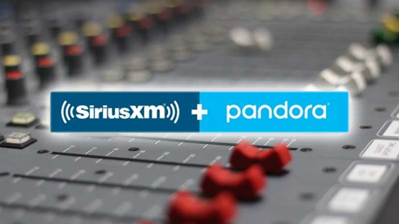SiriusXM - News, Features and Opinion » News on News