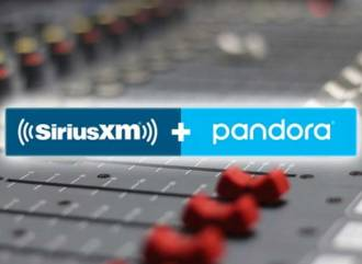 Lady Gaga to Perform Exclusive Concert for SiriusXM & Pandora