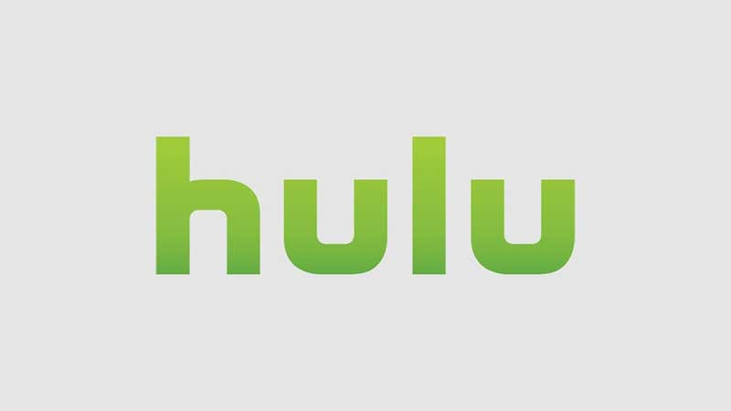 Disney Assumes Control of Hulu