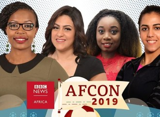 BBC World Service to Cover Africa Cup of Nations
