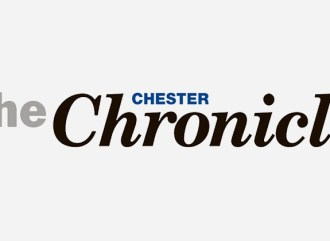 Reach PLC to Close Chester Chronicle Offices