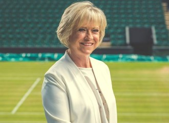 BBC Sport Announces Wimbledon 2019 Coverage