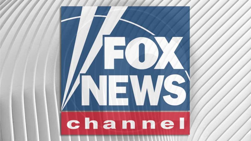 Dr. Janette Nesheiwat Joins Fox News