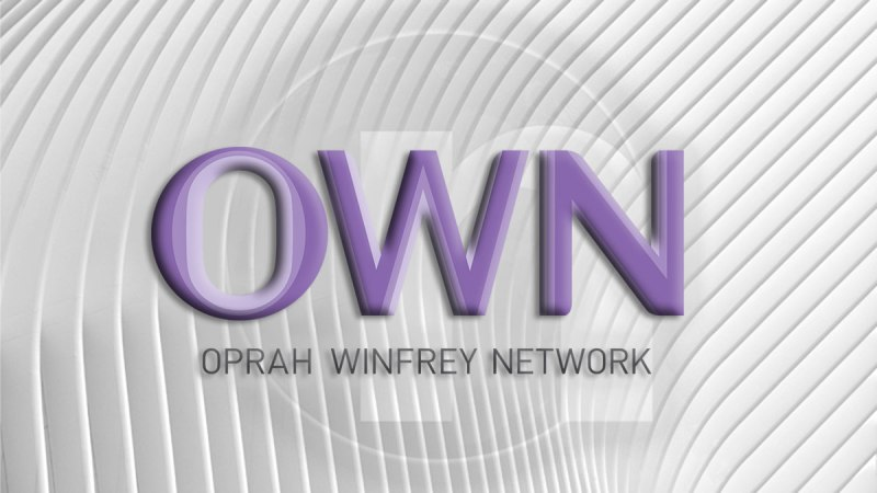 Oprah Winfrey Show to Launch Podcast