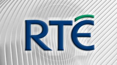 NoN RTE - Ireland Media News