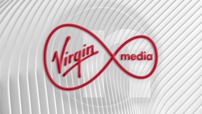 NoN virginmedia - Ireland Media News