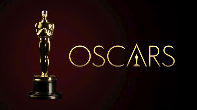 ABC to Take Viewers to Oscars 2020 After Parties
