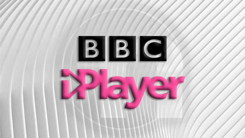 BBC Adds More Box Sets to iPlayer