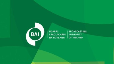 Broadcasting Authority of Ireland - Ireland Media News