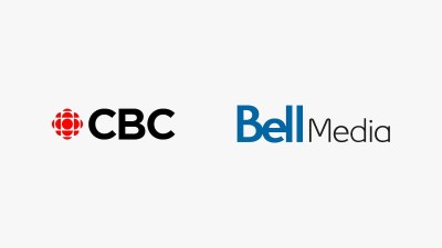 CBC BellMedia - Canada Media News