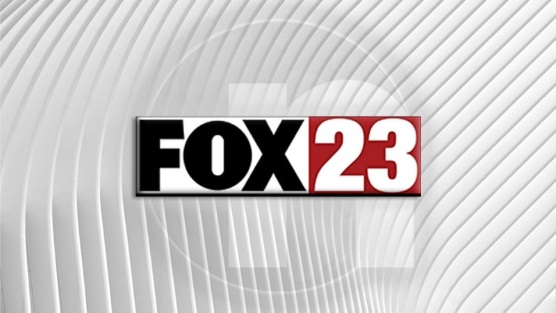Frank Volpicella Named News Director at KOKI FOX23