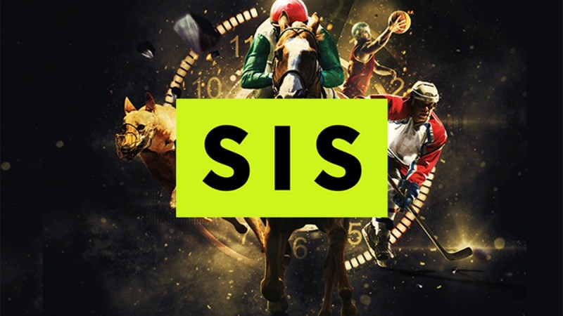 Coronavirus: Racing Broadcaster SIS Significantly Reduces Services