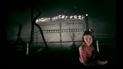 Lessons of Auschwitz Students pay tribute through Volumetric VR after journey to Memorial - EMEA Television News