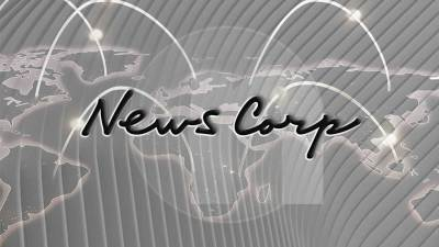 NoN NewsCorp - Ireland Media News
