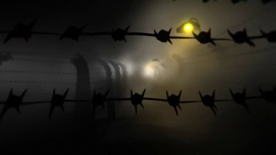 970e11a6 lessons of auschwitz vr project teaser - EMEA Television News
