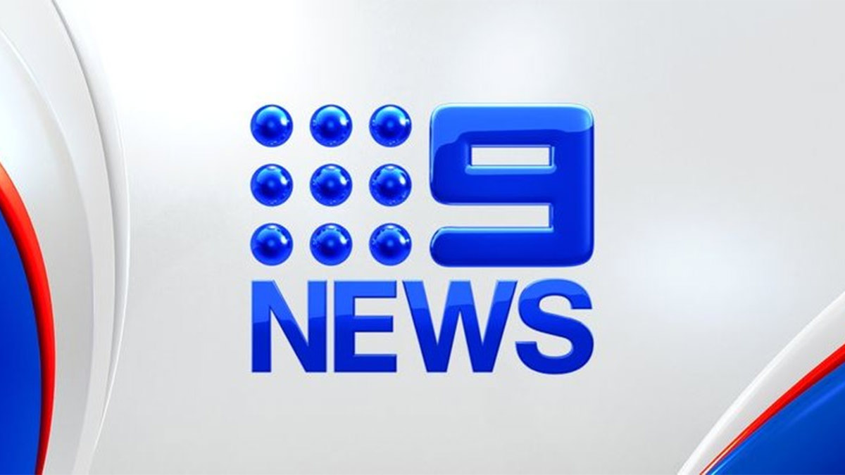 9News - Asia Pacific