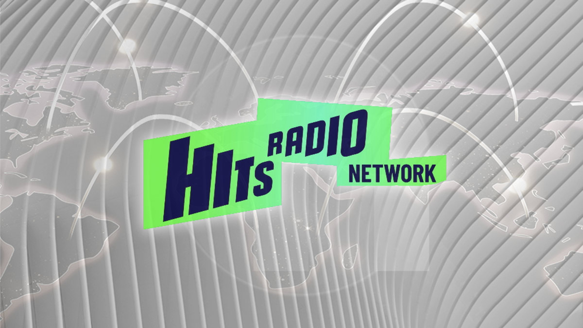 NoN HitsRadioNetwork - UK