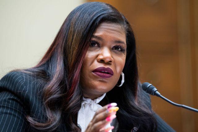 Birthing While Black: Examining Americas Black Maternal Health Crisis