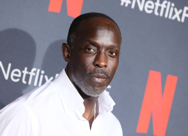 """Netflix's FYSEE Event For """"When They See Us"""""""