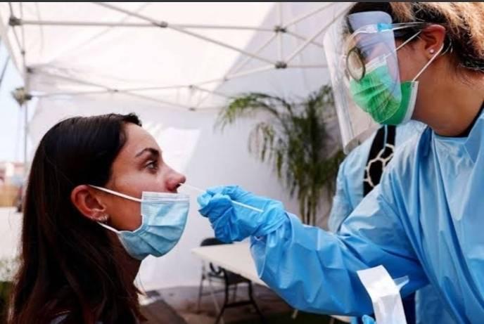 देश में आए कोरोना संक्रमण के नए मामलों में से केरल के 68 फीसदी, 380 लोगों की मौत
