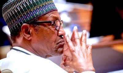 Nigeria: A Biting Pandemic And The Endemic Sorrow, Tears & Blood By Rilwan Adetayo