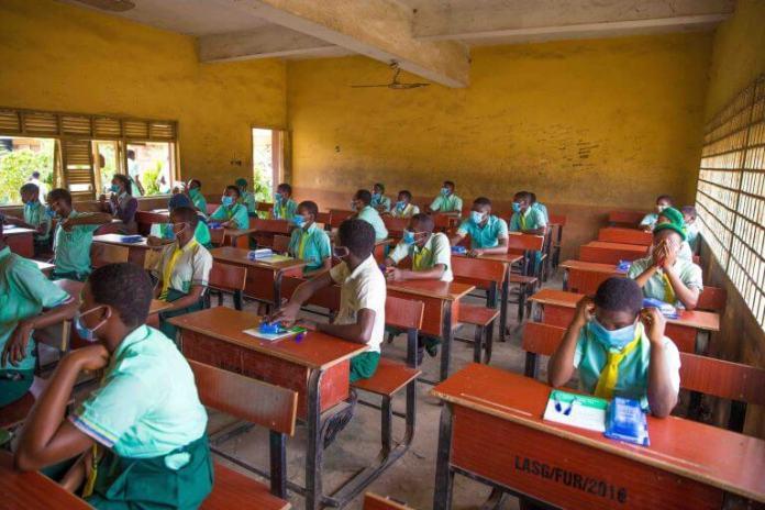 Latest School Resumption News