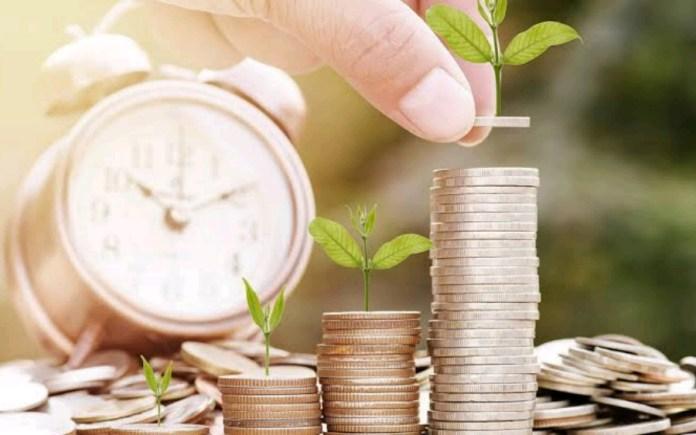 Pension Funds in Nigeria