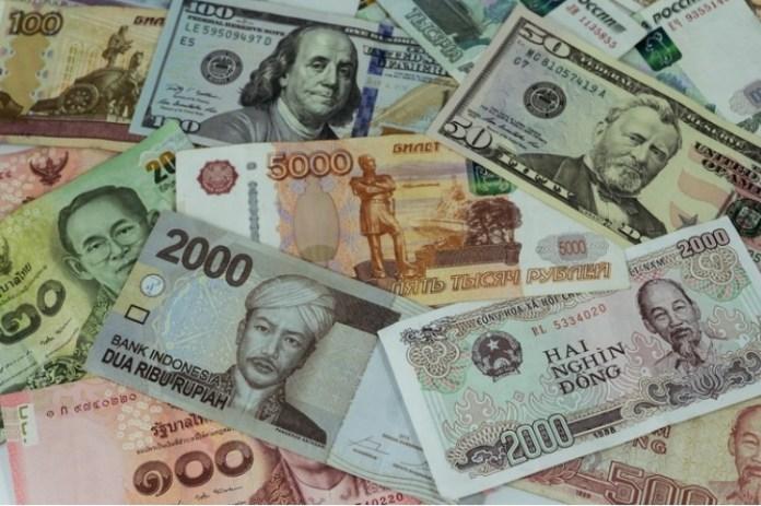 Poorest Currencies In Africa 2021