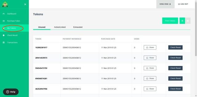 screenshot-neco-result.flexisaf-dev.com-2019.03.13-12-50-32.jpg