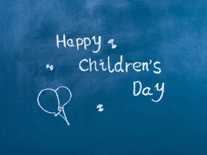 Happy Children's Day 2020: Wishes, messages, quotes and WhatsApp status