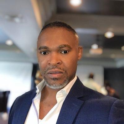 Lagos Billionaire Michael Usifo