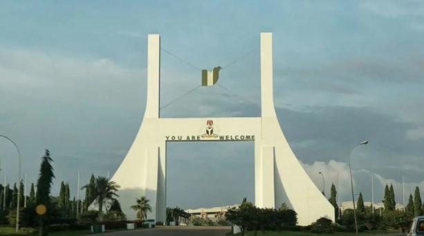 Protest Rocks Abuja