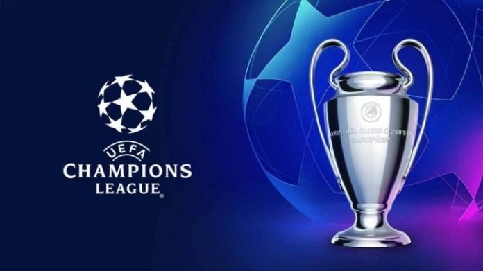 UEFA Venues For Champions League Finals Until 2025