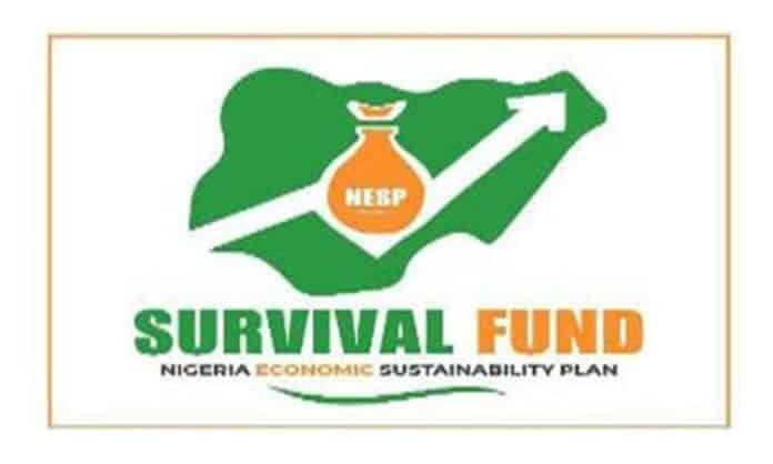 Survival Fund Free FG CAC Business Name Registration 2021
