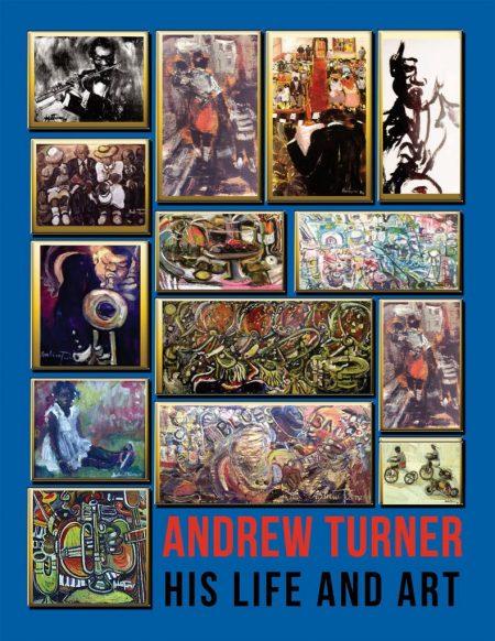 bookcover-(6)