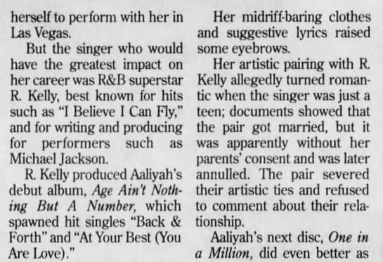 Mon, Aug 27, 2001 -- Page 2, The Cincinnati Enquirer (Cincinnati, Hamilton, Ohio, United States of America), Newspapers.com
