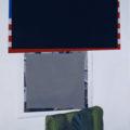Eberhard Havekost, 'Zensur, B07,' 2007, oil on canvas
