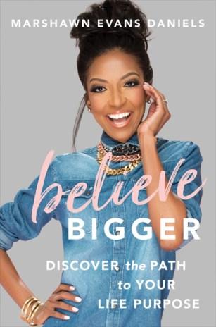Career Books for Black Women