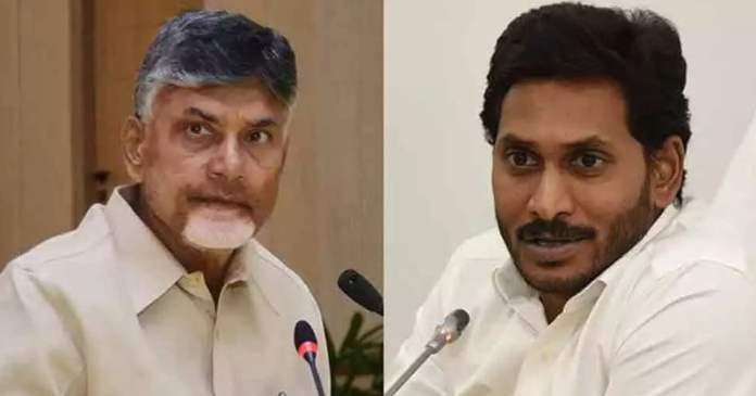 We do not want that post sir! Leaders who say your face to Chandrababu and Jagan