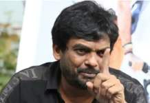 Puri Musings by Puri Jagannadh on girls