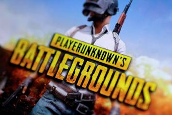 pubg completely stopped working in india