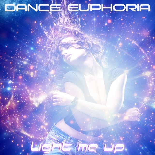 NSE DANCE DROP OF THE WEEK – Sonic Joy Records – Dance Euphoria