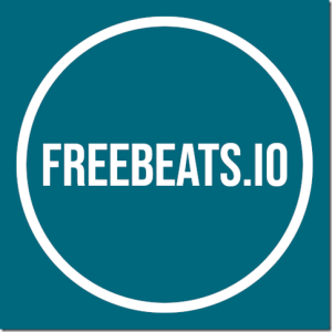 MUSIC PRODUCTION SPOTLIGHT: Get royalty free beats and dreamy instrumentals from FreeBeats.io