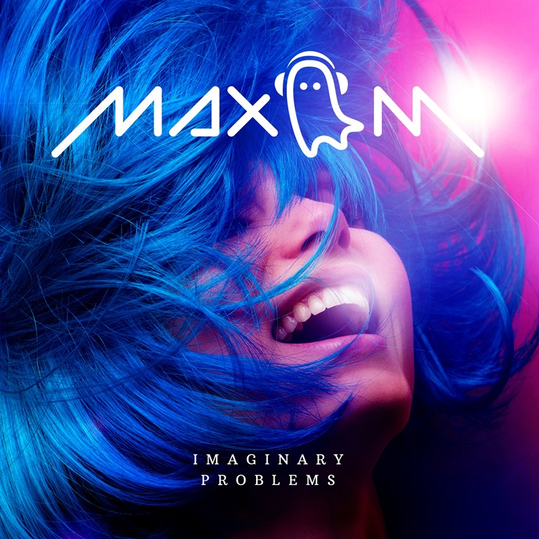 NSE POP SUMMER HIT PREDICTIONS: Leading a double life the mysterious IT expert and Music producer 'Max M' lets loose another exceptionally well produced single and brilliant fun video with 'Imaginary Problems'