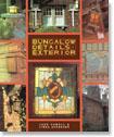Bungalow_Details_Exterior