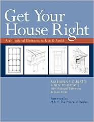 """""""Get Your House Right"""""""