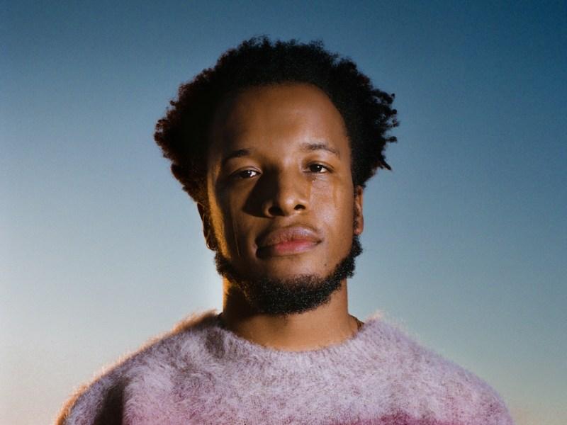 Local artist Cautious Clay releases debut album