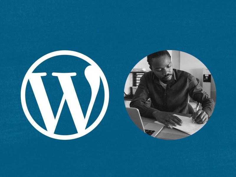 Newspack by WordPress.com