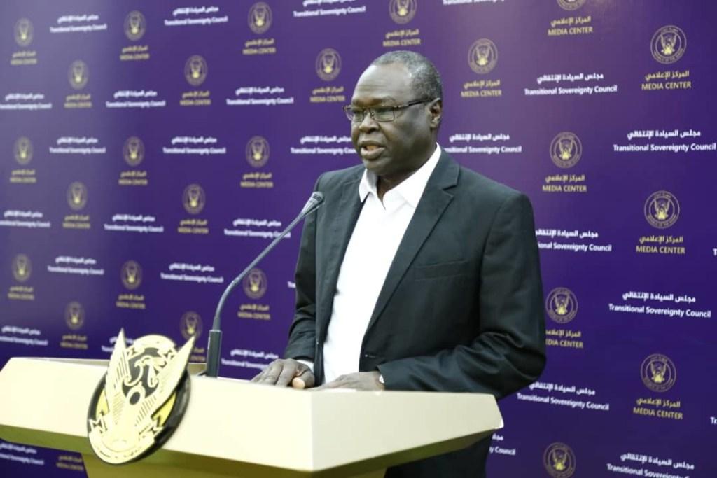 تمديد حظر السفر من وإلى ولاية الخرطوم لما بعد عيد الأضحى | اخبار السودان  اليوم